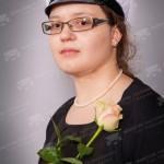YOKUVA (25)